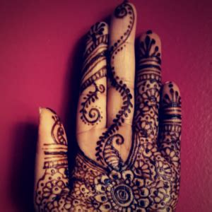 henna tattoo richmond va top 4 henna artists in richmond va with reviews