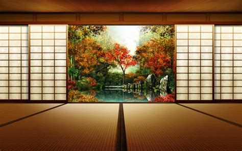 home design desktop 1080p hd japan wallpapers for free the