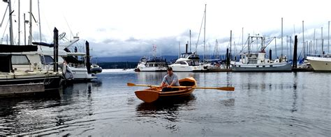 boat accessories vancouver island hilmark boats inc vancouver island wooden boat building bc