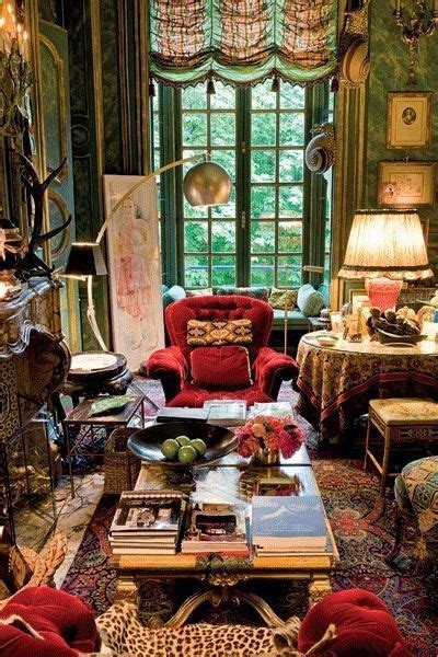 43 bohemian eclectic interior decorating 25 awesome bohemian living the 25 best eclectic decor ideas on pinterest eclectic
