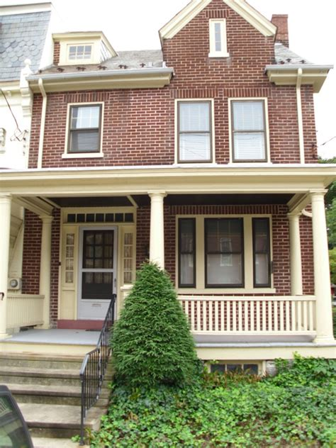 home for rent in lancaster pa