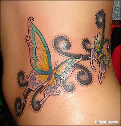 watercolor tattoo yahoo 30 best tattoos images on ideas