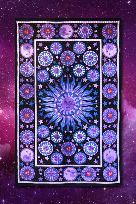 beautiful trippy bedroom decor ideas new home desi on how trippy hippie tapestries images decorati on emejing trippy