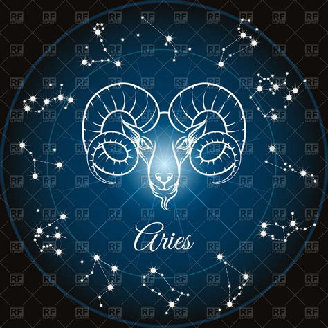 aries zodiac sign www pixshark com images galleries