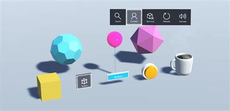 unity layout utility mr design labs unity unitylist