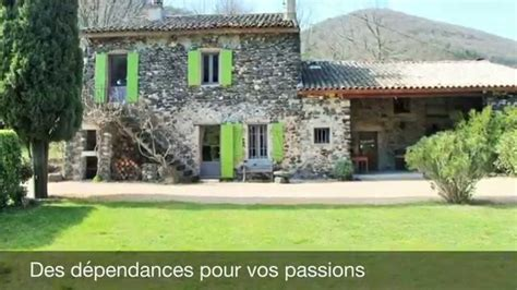 Creation Chambre D Hote 3846 by Ferme 224 Vendre En Ard 232 Che Pour Cr 233 Ation De G 238 Tes Et