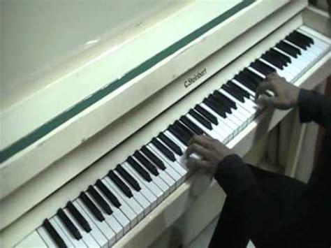 knocking on heaven s door piano tutorial knocking on heaven s door guns n roses piano solo