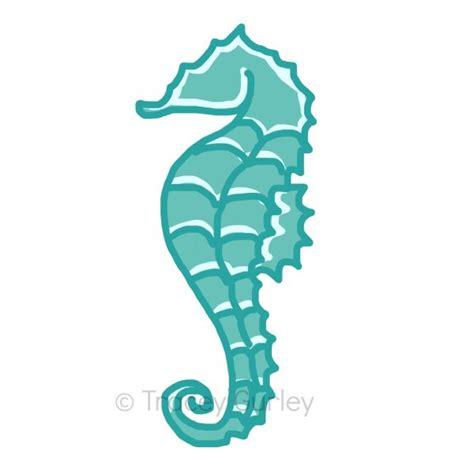 seahorse clip seahorse clip clipart panda free clipart images