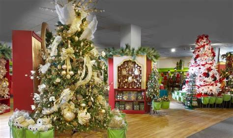 fortunoff christmas trees fortunoff tree store hd wallpapers home design