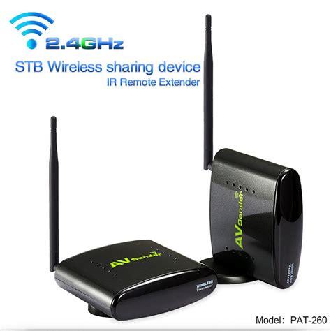 Transmitter Tv Digital tv transmitter images