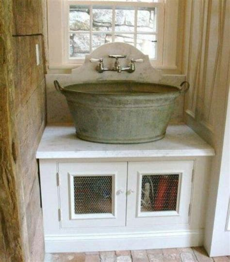 rustic laundry room home sweet home pinterest laundry room sink rustic country home sweet home