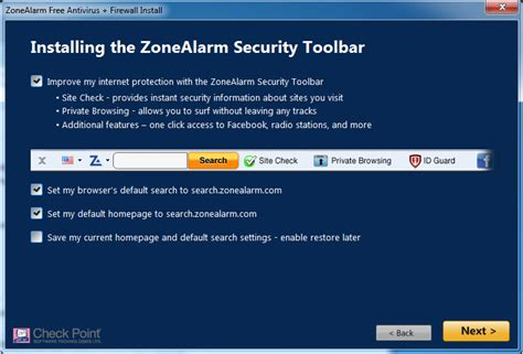 zonealarm antivirus full version free download zonealarm free antivirus firewall 2017 download