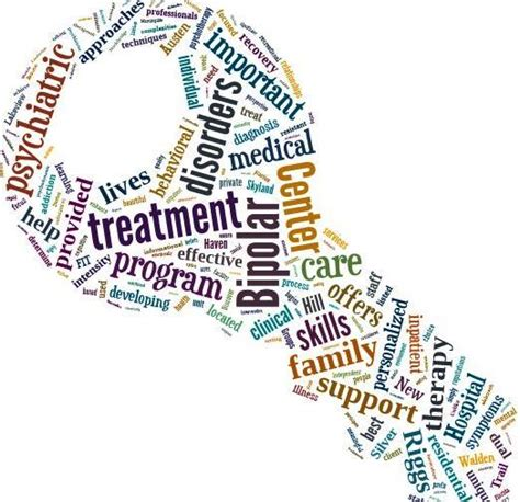 Beth Israel Inpatient Detox by Bipolar Treatment Centers Described And Reviewed For You