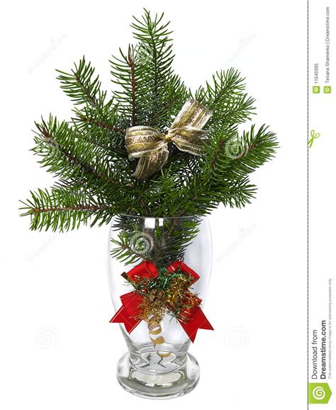 Tree Branches In Vase by Tree Branches In Vase Design Of Your House Its