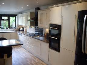 Kitchen Design Essex Kitchen Design John Michael Interiors