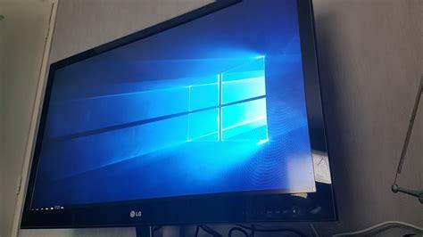 Tv Led Lg 42 Inch Termurah lg 42 inch led tv repair