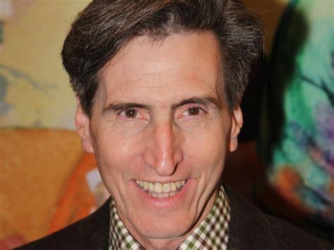 paul rudnick michael lachiusa more to serve on 2016 2017 tony awards nominating