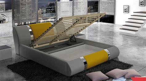 atlantic bedden 2 persoons ledikant atlantis divan concept rotterdam