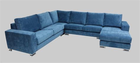 fabricacion de sofas chaiselongues rinconeras el div 225 n fabricaci 243 n de sof 225 s