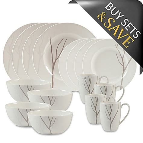 bed bath and beyond park city lenox 174 park city dinnerware collection bed bath beyond