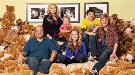 good luck charlie wallpapers wallpaper cave