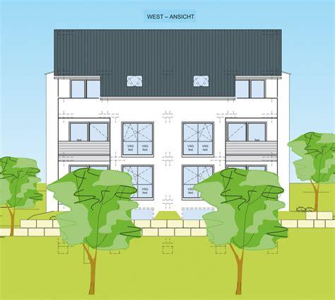 6 familienhaus bauen kosten 6 familienhaus bauen 6 familienhaus bauen format 6 484