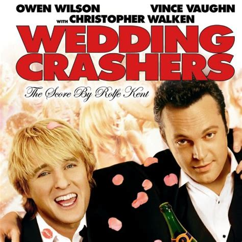 Wedding Crashers Quail Hunt by Wedding Crashers 2005 Soundtrack From The Motion Picture