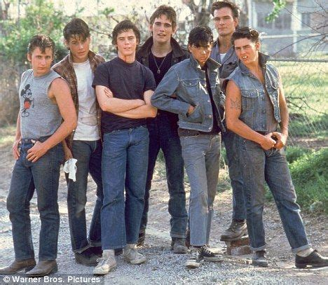 film tom cruise patrick swayze 185 best images about woo woo on pinterest robert