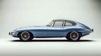 Buy Jaguar E Type Jaguar Xke E Type By Laffonte On Deviantart