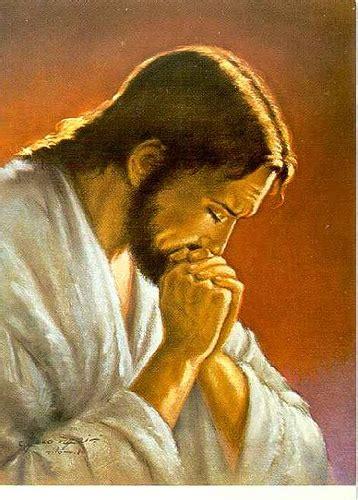 imagenes orando con jesus graduados clase 1984 isf a la memor 237 a del padre valent 237 n