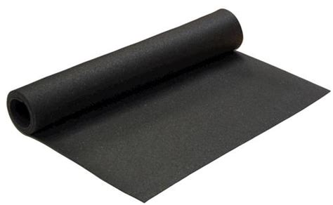 Rubber Utility Flooring by Multy Home Smooth Rubber Utility Mat 3 X 4 At Menards 174