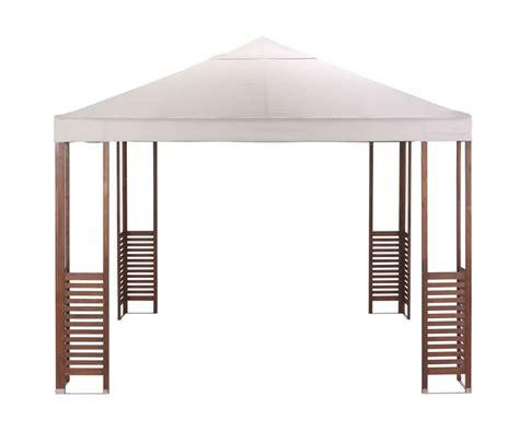 tenda sole ikea tenda parasole tende da sole tende protezione sole