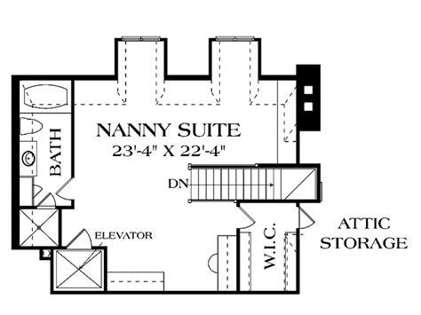 sari sari store floor plan the nanny house floor plan
