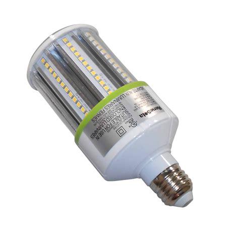 Led Renesola renesola led corn light 16 watts 1600 lumens 4000k e26 base rcn016w40k360e26 ebay