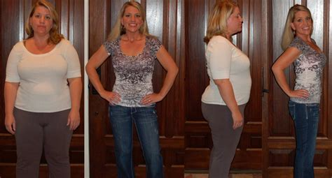 Pin Keto Diet Results Wowpanel on Pinterest