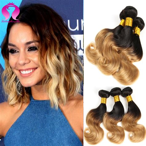 compare prices on short hair perm online shopping buy low compare prices on short hair perm online shopping buy low