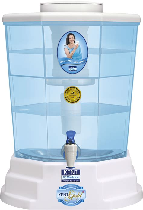 Filter Nd 32 Green L Dhd Original 77 Mm Free 1 Pcs Step Up water purifier prices buy water purifier at lowest