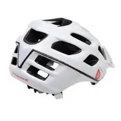 Helm Cross Sixsixone Helm Sixsixone 661 Recon Scout Wei 223 Rot Probikeshop