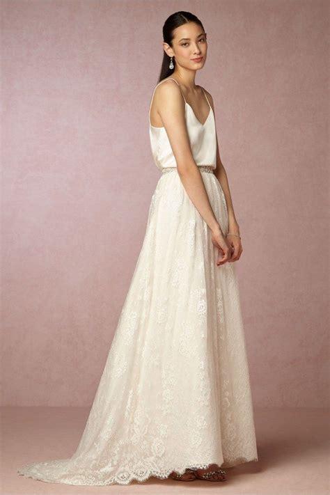 Brautkleider Zweiteilig by Die Besten 17 Ideen Zu Zweiteilige Kleider Auf