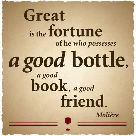 birthday wine quotes quotesgram