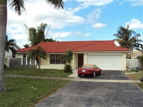 home for sale in boca raton fl valley