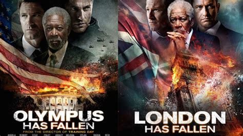 film olympus has fallen imdb fallen movie sequel