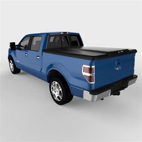 undercover truck bed covers undercover uc2148 undercover elite tonneau cover fits 09