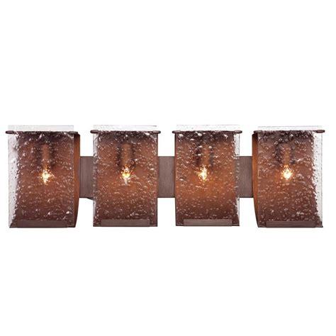 varaluz lofty 4 light varaluz lofty 4 light steel vanity light 268b04sl the