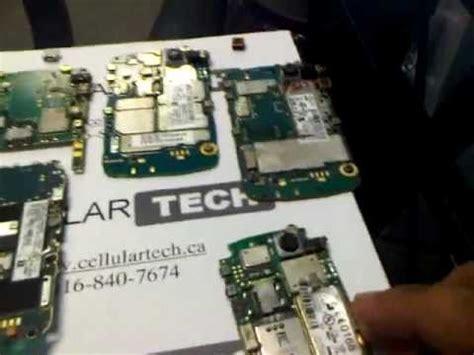 Ganti Port Usb Bb blackberry playbook usb port repair 9360 9800 9700
