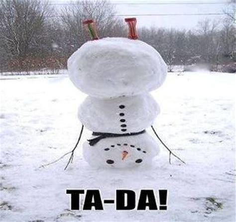 Snowman Meme - 48 snowman meme pmslweb