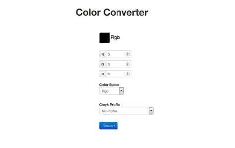 rgb color converter converters and calculators for typography grid color etc