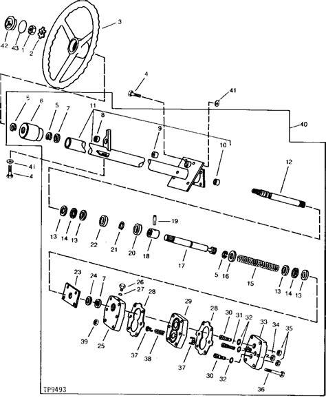 yamaha yz250f wiring diagram wiring diagram and fuse box