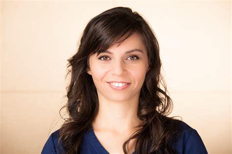 smile dental services sofia bulgaria smile dental services clinic in sofia dental implants abroad