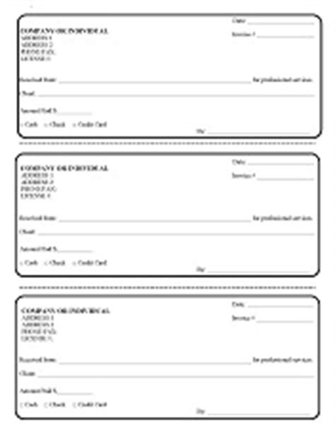 between sessions small business forms counseling forms